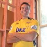Profile picture of Wellington Area Captain